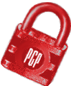 [PGP-Logo]